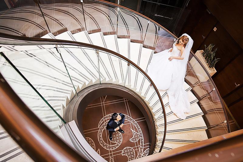 fotografie-nunta-bucuresti-marius-marcoci