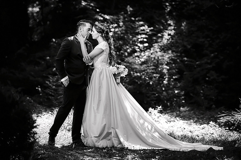 fotografie-nunta-marius-marcoci