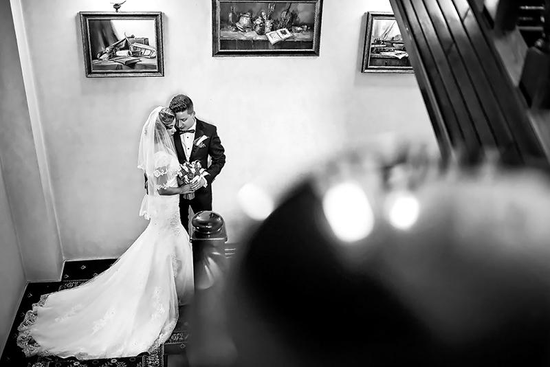 fotografii-artistice-nunta-marius-marcoci