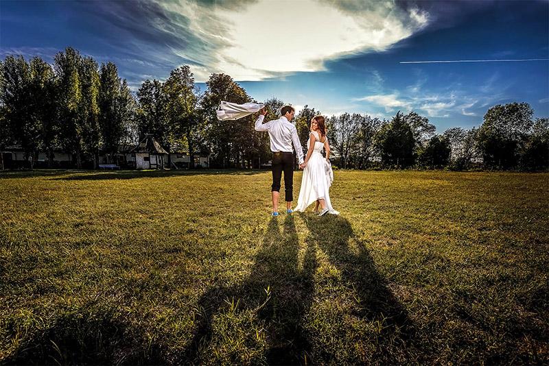 fotografii-dupa-nunta-craiova-marius-marcoci