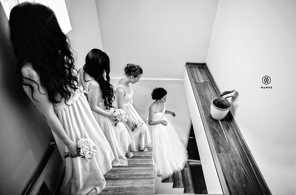 fotograf-craiova-nunta-marcoci