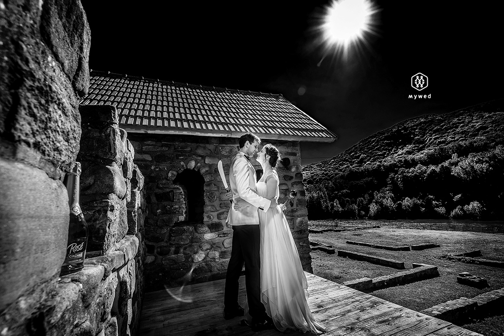 fotograf-craiova-nunta