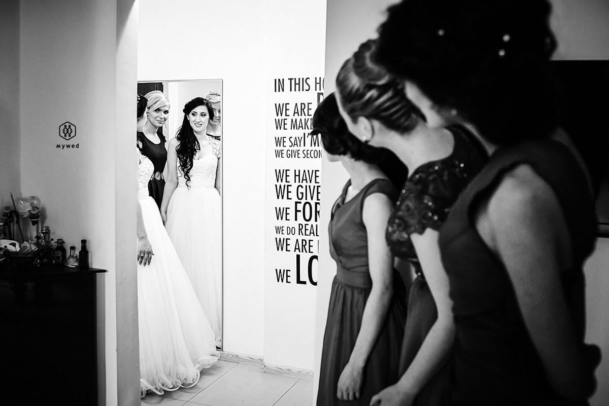 fotograf-marius-marcoci-craiova-nunta