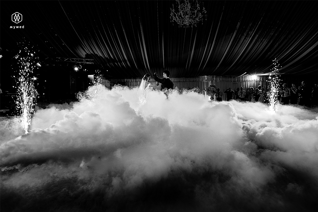 fotografii-nunta-fotograf-marius-marcoci